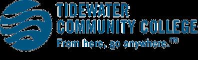 Tidewater Community College   MyCAA